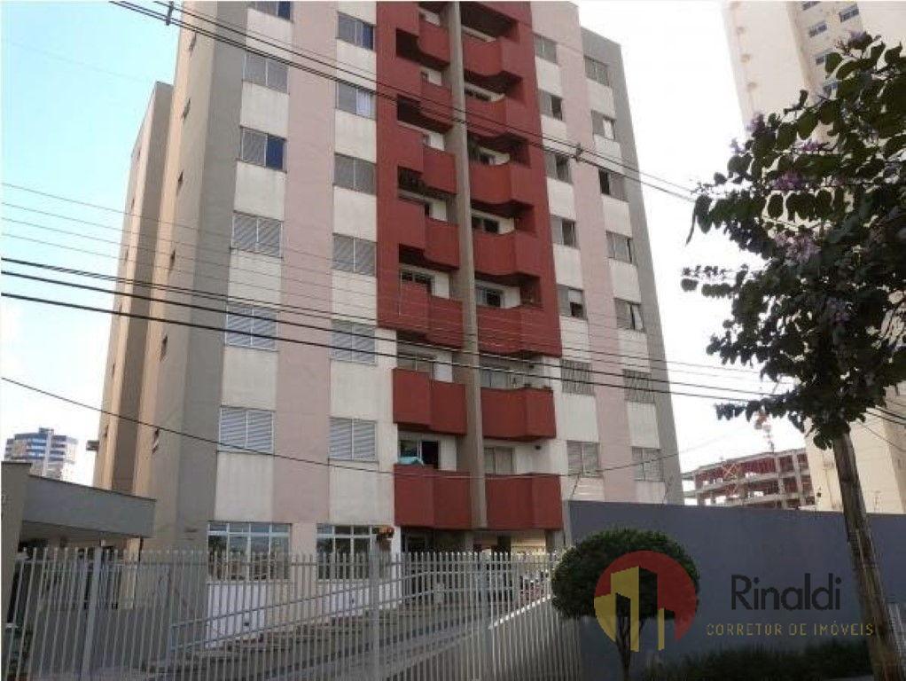 Edifício La Rochele