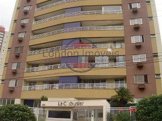 Edifício Le Corbusier Www.londonimoveis.com