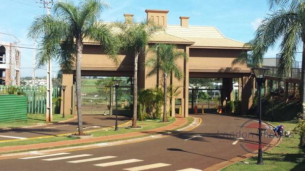 Royal Maison Residence Resort