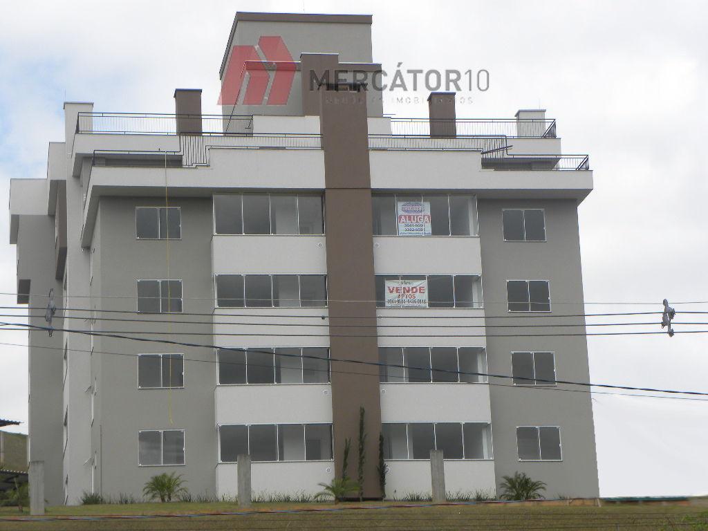Condomínio Edifício Colinas