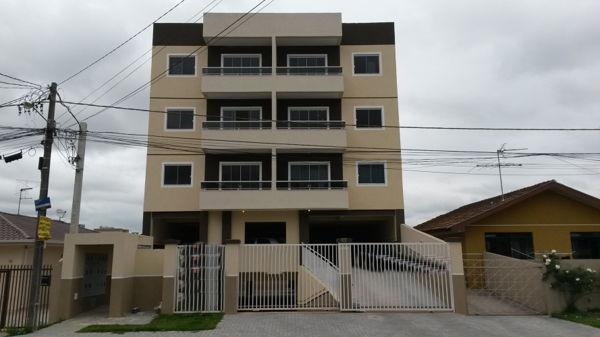 Residencial Ferreira