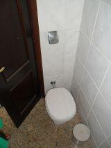 Ref. 872363 - banheiro empregado