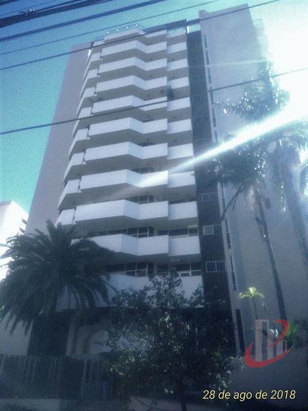 Torres Salvador