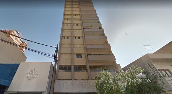 Edifício Marissol