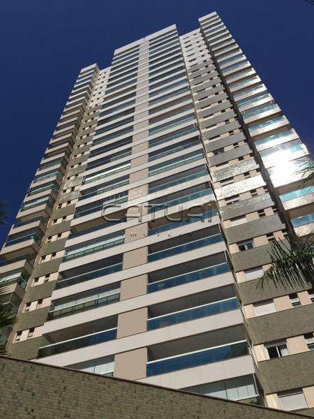 Torre Valverde Edifício