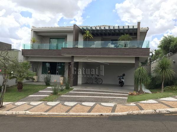 Santana Residence Condominio Fechado