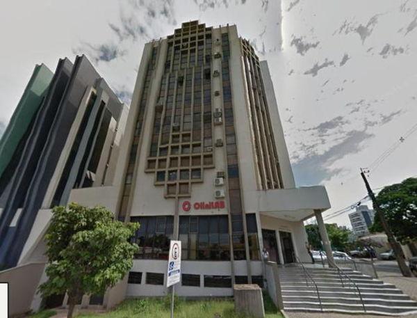 Edifício Medcenter