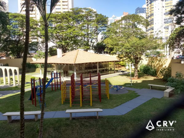 Residencial Do Lago Iii