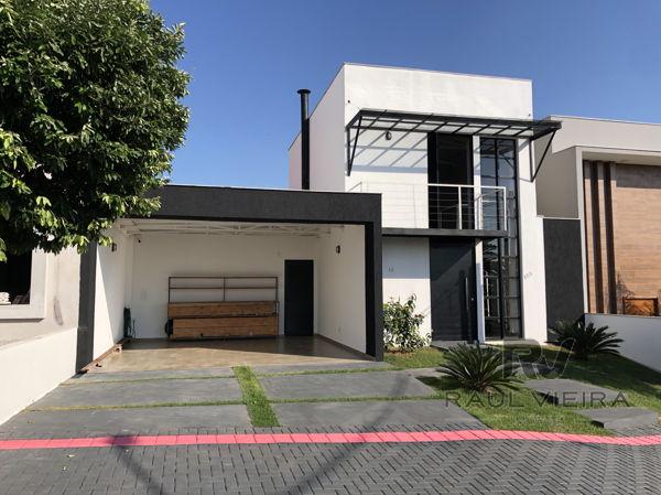 Condominio Morada Das Flores