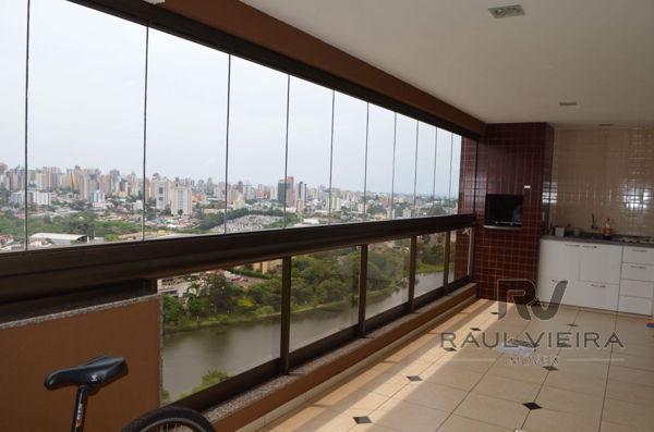 Edifício Arquiteto Vila Nova Artigas